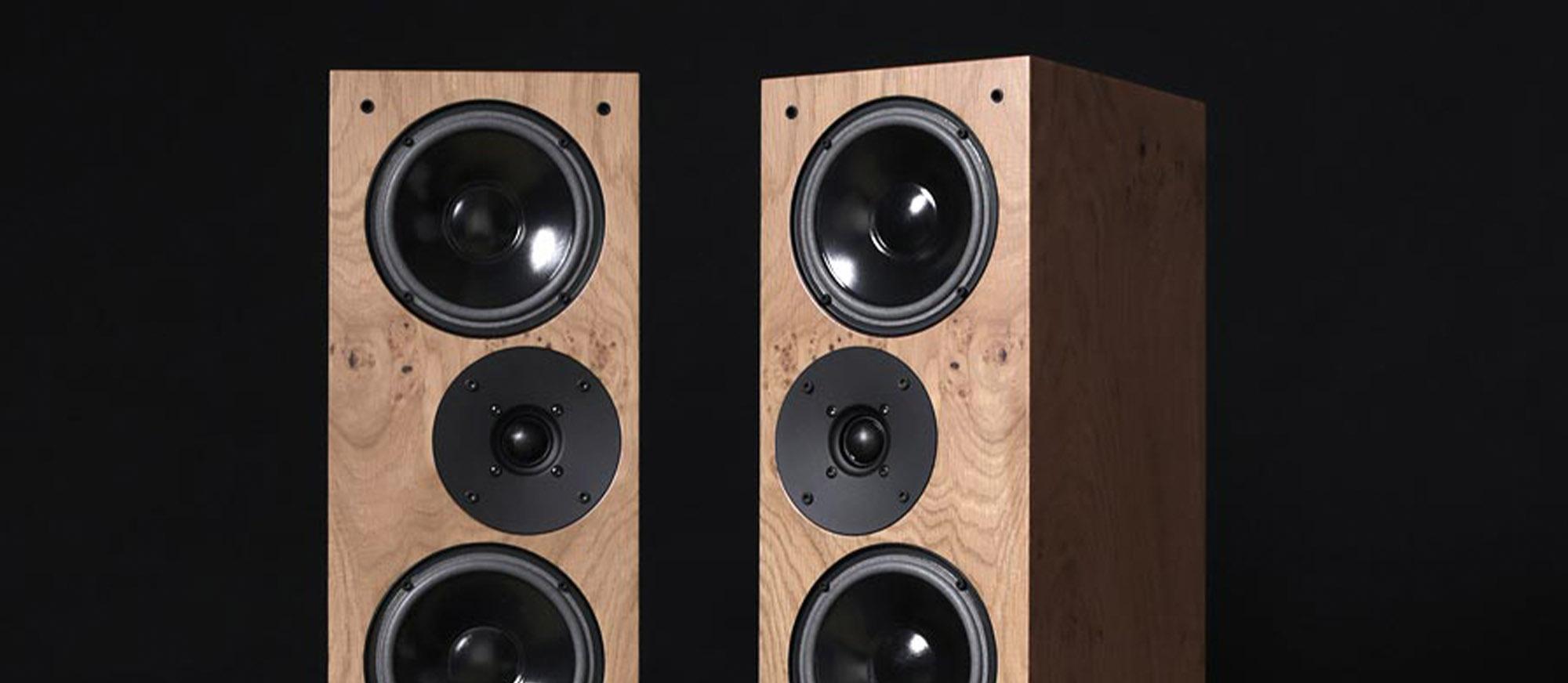 living-voice-loudspeaker