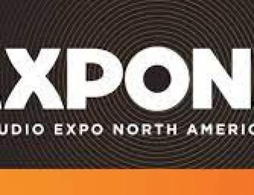 AXPONA EXPO 2021 postponed until April 22-24 2022