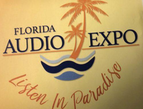 The Florida Expo 2020